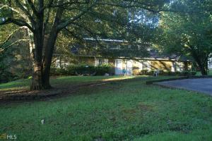 120/122 Creekwood Dr, Athens, GA 30606