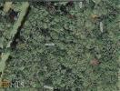 H Williams Ln, Riceboro, GA 31323