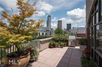 Photo of 250 Park Ave W, Atlanta, GA 30313