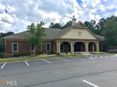 Photo of 3660 Cedarcrest Rd, Acworth, GA 30101