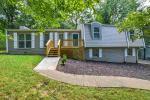 3579 Brookhill, Marietta, GA 30062