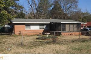 241 Springfield Ave, Columbus, GA 31903