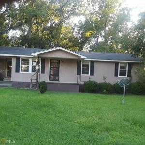 114 Grove St, Sylvania, GA 30467