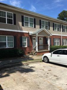 1651 Massachusetts Ave, Marietta, GA 30008