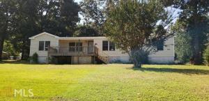 620 Amah Lee Rd, Hampton, GA 30228