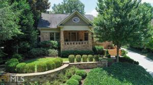 1243 Stillwood Dr, Atlanta, GA 30306