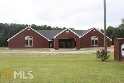 Photo of 2585 N 19 Hwy, Thomaston, GA 30286