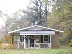 1237 Hillwood, Griffin, GA 30223
