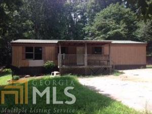 353 Highland Way, Maysville, GA 30558