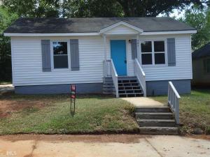 503 West Walker St, Thomaston, GA 30286