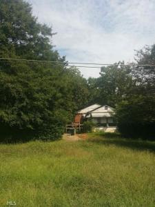 1945 Turner Rd, Atlanta, GA 30315