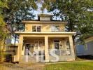1079 College St, Macon, GA 31201