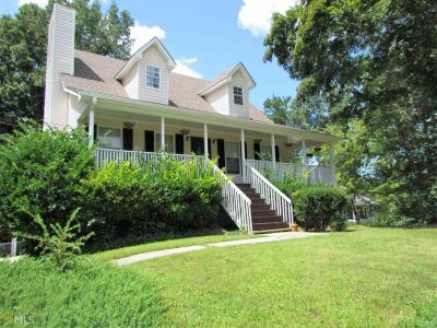 Photo of 1683 Independence Dr, Douglasville, GA 30134