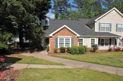 Photo of 201 Ridgelake Cir, Peachtree City, GA 30269