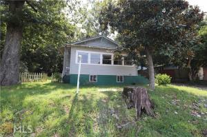 139 Green Row, Calhoun, GA 30701