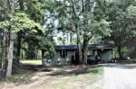 539 Westbridge Rd, Fayetteville, GA 30214