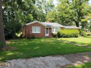 310 4th Ave, Manchester, GA 31816