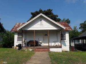 910 S 6th Ave, Lanett, AL 36863