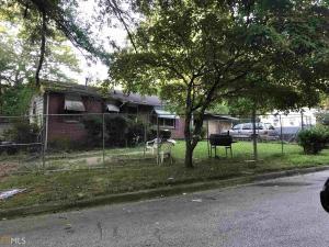 647 NW Alfred Rd, Atlanta, GA 30331