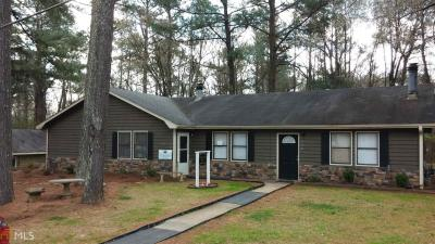 Photo of 122 North Bluff Road, Athens, GA 30607