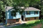 3211 Summer Wood, Snellville, GA 30039