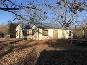 404 Cantrell, Cleveland, GA 30528