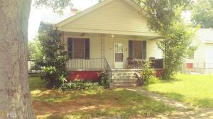 374 Wingfoot St, Rockmart, GA 30153