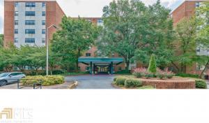 2965 Pharr Court S, Atlanta, GA 30305