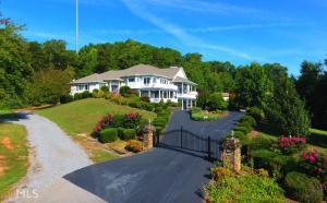 1526 Cedar View Ln, Hiawassee, GA 30546