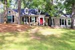 3145 Ingleside Ave, Macon, GA 31204