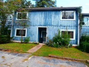 929 Pine Oak Trl, Austell, GA 30168