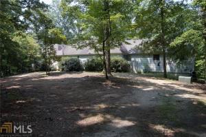 6700 Yellow Creek Rd, Murrayville, GA 30564