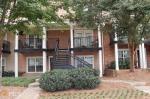 1035 Barnett Shoals, Athens, GA 30605