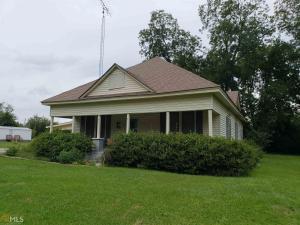 1030 Coleman St, Cadwell, GA 31009