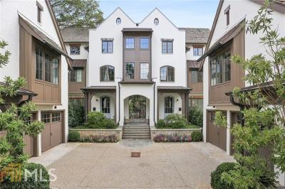 Photo of 16 Park Ln, Atlanta, GA 30309