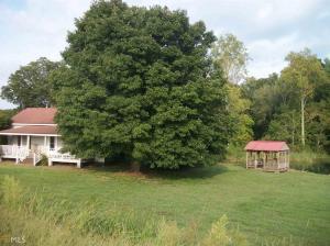 2580 County Road 29, Piedmont, AL 36272