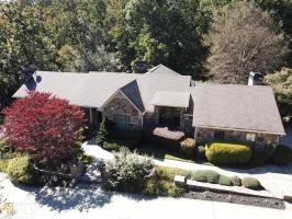 4150 Arthur Miller Rd, Gainesville, GA 30507
