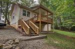 70 Boxborough, Blairsville, GA 30512