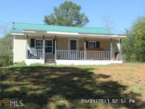 432 Mcadams Rd, Buchanan, GA 30113