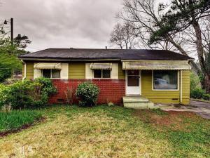 2252 Ajax Dr, Atlanta, GA 30318