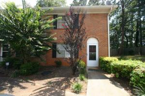 383 Northdale Ct, Lawrenceville, GA 30046
