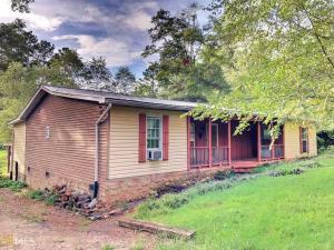 80 Lamont, Hartwell, GA 30643