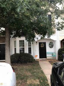 1786 Glen View Way, Hampton, GA 30228