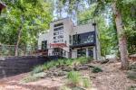 87 Swan Ct, Monticello, GA 31064