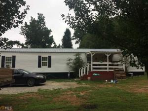 80 Winkle, Buchanan, GA 30113