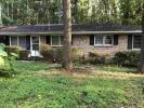 3632 Glenda, Lithia Springs, GA 30122
