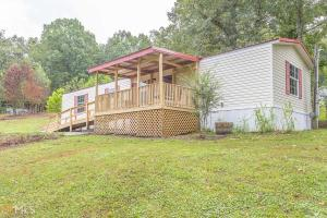 209 Woods Rd, Tunnel Hill, GA 30755