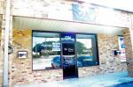 1756 Lee Rd, Lithia Springs, GA 30122