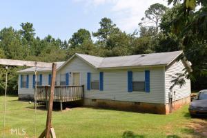 183 Pine Cone, Milledgeville, GA 31061