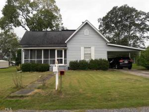 3013 22nd Ave, Valley, AL 36854